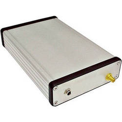 RF-Links VRX-58L  5.8 GHz 8-Channel  Compact Video and Audio Receiver