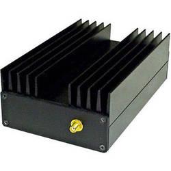 RF-Video AMP-900HP 20 Watt High Power 900 MHz UHF Amplifier