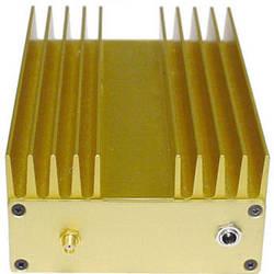 RF-Links ZH-1214/M Laboratory Grade High Power 1200-1400 MHz Amplifier (10W)