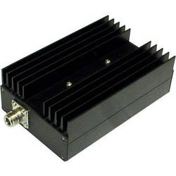 RF-Links ZH-1719N High Power 5-Watt 1750-1930 MHz Amplifier (with N-Type Antenna Connector)