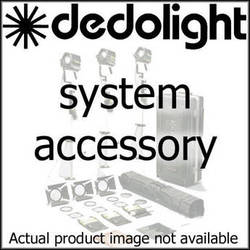 Dedolight Wide Angle Lens Attachment for DLH200D/S
