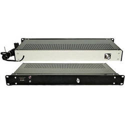RF-Video AVX-2/UHF  2 Watt Professional TV UHF Amplifier