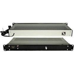 RF-Links AVX-5/UHF  5 Watt Professional TV UHF Amplifier