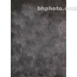 Studio Dynamics 10x20' Muslin Background - Gothic Grey