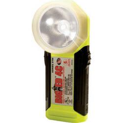 Pelican Big Ed 3700PL Photoluminescent Lite 4 'C' Xenon and Krypton