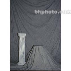 Studio Dynamics 10x10' Muslin Background - Medium Grey