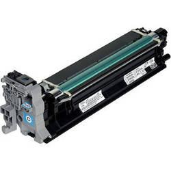 Konica Cyan Imaging Unit for Magicolor 5550, 5570, 5650 & 5570 Printers