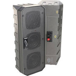 Califone PI30SP Non-Powered Field Array Speaker
