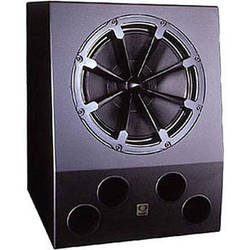 """Quested QSB118 18"""" Active Subwoofer"""