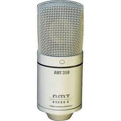AMT 350 Studio Condenser Microphone