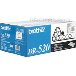 Brother DR-520 Drum Unit
