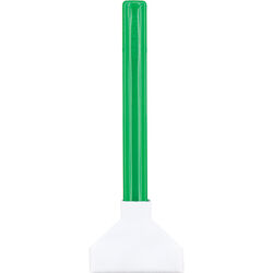 VisibleDust Digital Back Sensor Cleaning Swabs (Pack of 12)