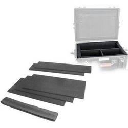 HPRC 2550WDKO LongLife Divider Kit (for HPRC 2550W Wheeled Hard Resin Waterproof Case)