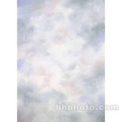 Studio Dynamics 6x8' Canvas Background LSM - Chantal