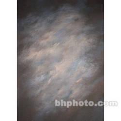 Studio Dynamics 6x8' Canvas Background LSM - Camelot