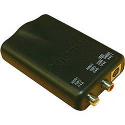 Intelix AVO-SVA2-F Cat-5 Stereo Audio and S-Video Balun