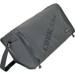 Roland CB-CS1 Carrying Bag