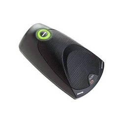 Shure MX690 Microflex Wireless Boundary Microphone (H5)