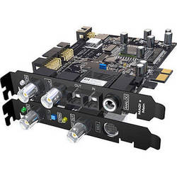 RME HDSPe MADI - PCIe (Express) Card