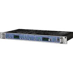 RME ADI-8 QS  - A/D and D/A Converter