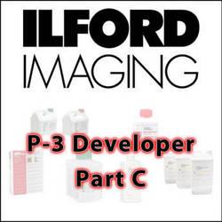 Ilford Ilfochrome P3 DE 3.20 Developer Part C (2L)