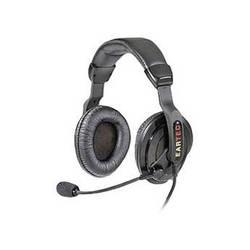 Eartec ProLine Double-Ear Communication Headset (TD-900)