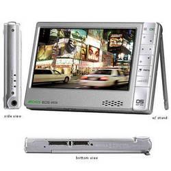 Archos 605 80GB Wi-Fi Portable Media Player