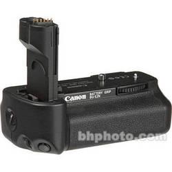 Canon BG-E2N Vertical Grip/Battery Holder