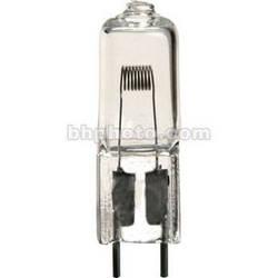 Braun Novomat Lamp - 150W/24V