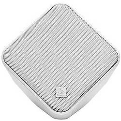 Boston Acoustics SWW SoundWare Indoor/Outdoor Speaker (White)