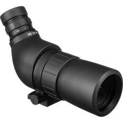 """Minox MD 50 W 2""""/50mm Spotting Scope"""