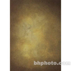 Studio Dynamics 6x8' Canvas Background SM - Santa Fe Brown