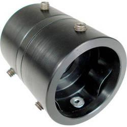 Swatscope DuoLoc Universal Optical Adapter