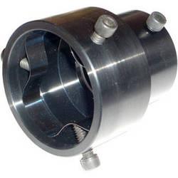Swatscope 2-Plus DuoLoc Optical Adapter