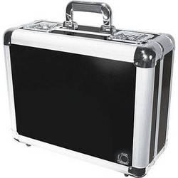 Odyssey Innovative Designs KCD300 Krom 300 CD Case (Matte Black)
