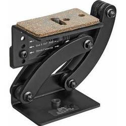 Stroboframe Vertaflip PHD On-Tripod Camera Rotator