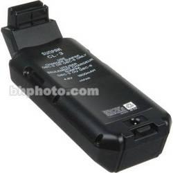 Sunpak CL-3 NiCd Battery Cluster for 622