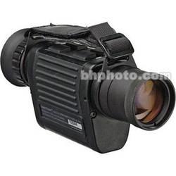 Xenonics SuperVision 100 Digital Night Vision Monocular
