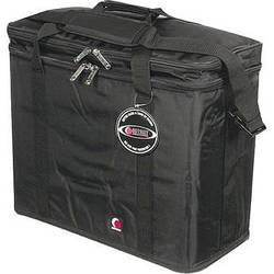 Odyssey Innovative Designs BR516 Bag-style Rack Case (Black)