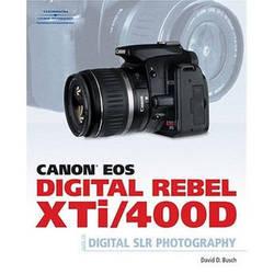 Canon EOS 400D DIGITAL | B&H Photo Video