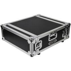 Odyssey Innovative Designs FZS02 Shock Mount Rack (2U)