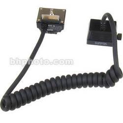 Sunpak EXT-10 Dedicated Remote Cord