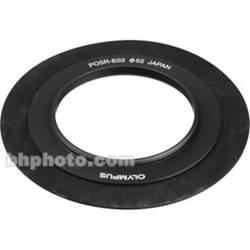 Olympus POSR-E02 Shading Ring