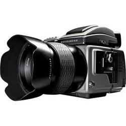 Hasselblad H3DII-22, 22 Megapixel, SLR Digital Camera Kit with 80mm Lens