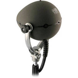 Holophone H2-PRO 7.1 Surround Sound Recording Microphone