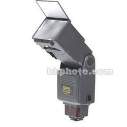 Sunpak TL-6 Tele-Filter Kit