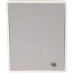 Infinity IF70017 OUTRIGGER 2-Way Indoor/Outdoor Speaker (Pair, White)