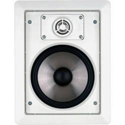 "Infinity CS60 6-1/2"" 2-Way In-Wall Speaker"