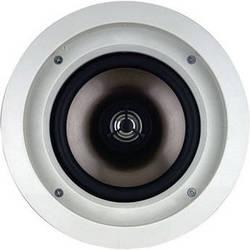 """Infinity CS60R 6-1/2"""" 2-Way Round In-Ceiling Speaker"""