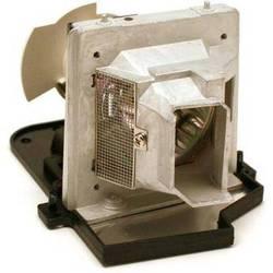 Plus LU6200 Projector Lamp